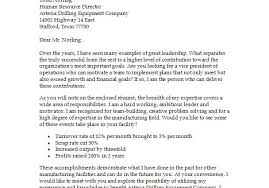 unique sample cover letter for network engineer 99 on technical