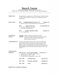 strong objectives for resumes nonsensical good objectives for resumes 4 good objectives in download good objectives for resumes