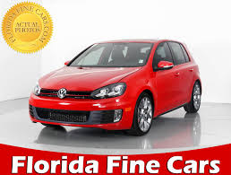 volkswagen hatchback 1970 new and used volkswagen gti for sale u s news u0026 world report