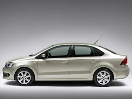 volkswagen sedan 2010 volkswagen polo sedan 2010 volkswagen polo sedan 2010 photo 06