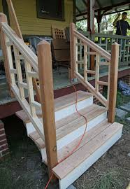 Front Porch Floor Paint Colors front porch progress the back fence u0026 porch floor paint options