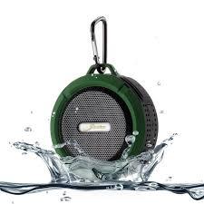 Rugged Wireless Speaker 37 Best Bluetooth Speakers Images On Pinterest Bluetooth