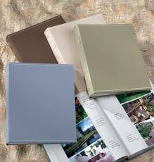 memo photo album memo photo album scrapbooks memo albums exposuresonline