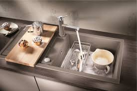 Silgranit Kitchen Sink Reviews by Baby Changing Unit With Drawers Tags Corner Changing Table