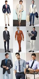 casual suits mens suits tips