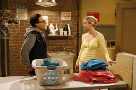 why did penny cut her hair the big bang theory season 3 episode 12 rotten tomatoes