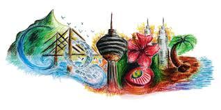 doodle 4 contest doodle 4 2017 malaysia winner