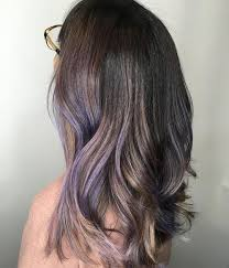 ambra hair color 25 top ombre hair color ideas trending for 2018