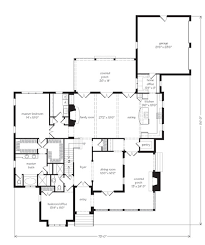 floor plans southern living great floor plan southern living house plans