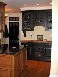 emejing home design price list images trends ideas 2017 thira us