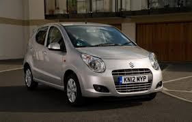 2012 suzuki alto available for purchase