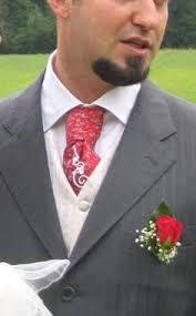 lavalli re mariage epingle à lavallière épingle à cravate boutonnière bijoux pour