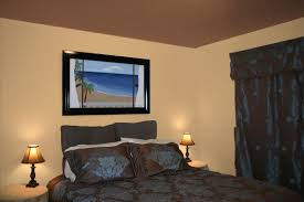 colors that affect mood good bedroom color schemes pictures
