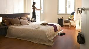 Bedroom Flooring Ideas How To Find The Bedroom Flooring Of Your Dreams Step Co Uk