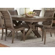 Popular Choice For August Grove Carolyn Counter Height Dining - Counter height dining table base