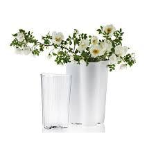 Iittala Aalto Vase Modern Glass Vases Vase Iittala Canada Jack Jade Home I Modern