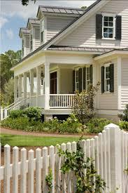 Exterior House Paint Trends by Colour Combination For House Exterior Painting Trends With Best