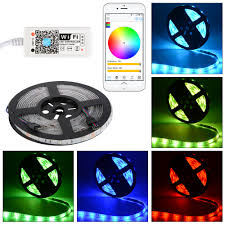 Led Color Changing Light Strips by Led Color Changing Kit Promotion Shop For Promotional Led Color