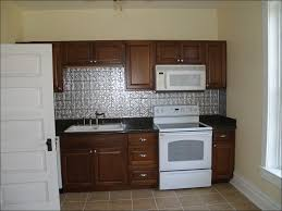 kitchen standard kitchen counter depth kitchen base cabinets