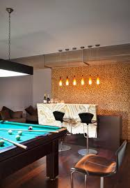pool room bar designs images about rec room pool room bar designs