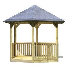 tonnelle de jardin en bois kiosque de jardin achat kiosque ou gloriette de jardin pas cher