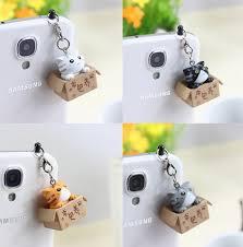aliexpress buy new arrival 10pcs wholesale fashion free shipping 10pcs lot wholesale new arrival kitten mobile phone