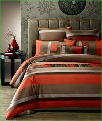 16 piece bedding set queen or king tokida for