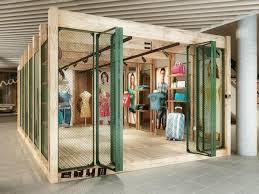 Home Design Stores Singapore by Berlin Pop Up Stores In Berlin Go U2014popup P O P U