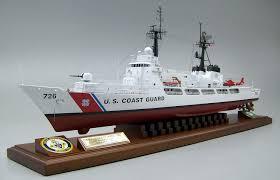 class cutter uscgc midgett whec 726 hamilton class high endurance 378