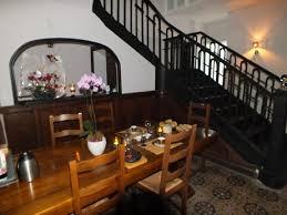 chambre d hote salies de bearn le trianon de salies chambre d hôtes à salies de béarn