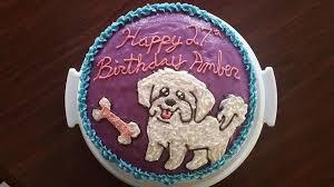 birthday cake for sister in law album on imgur