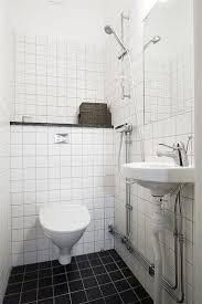 cute apartment bathroom ideas best 25 small white bathrooms ideas on pinterest grey white