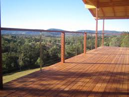 Timber Patio Designs Timber Decking Perth Transform Your Outdoors Areas Today
