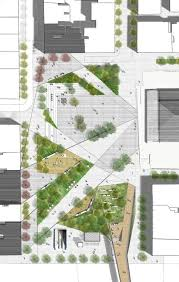 green plans 327 best masterplan graphics images on landscape