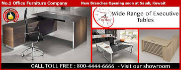 Top Office Furniture Companies by Top Furniture Company Dubai Best Furniture Companies In Dubai