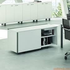 Office X8 Cabinet Meuble De Rangement Pour Bureau En Métal Et Meuble Pour Bureau