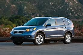 crv honda 2012 price 2012 honda cr v review ratings specs prices and photos the