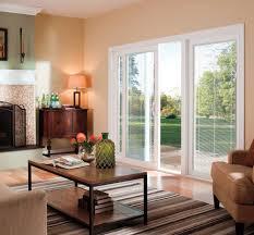 Lowes Patio Doors Home Decor Door Doors At Lowes Pella Sliding Glass Doors