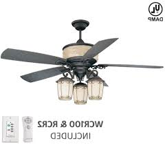 home design hunter outdoor ceiling fan tropical fans unique