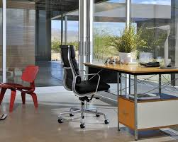 Manhattan Home Design Eames Review Eames Soft Pad Executive Chair Replica Eames Office Chair Replica