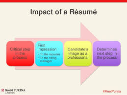 effective resumes tips resume building tips resume templates