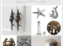 Nautical Kitchen Cabinet Hardware by Classic Drawer Pulls And Knobs Bathroom Cabinet Handles Throughout