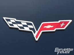 logo chevrolet wallpaper chevrolet corvette logo wallpaper