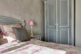 les chambre d hote chambre d hôtes auvergne autre temps chambres de charme spa