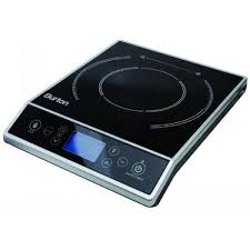 Bosch Induction Cooktop Review Max Burton 6400 Induction Cooktop Review 2017