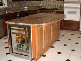 Mission Style Kitchen Island by Kitchen Cabinet Reface Ideas U2014 Decor Trends Kitchen Design