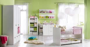 Schlafzimmer Clever Einrichten Baby Schlafzimmer Clever Artesi Ch Designermöbel Onlineshop
