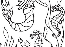 fairy tales coloring pages u0026 printables education