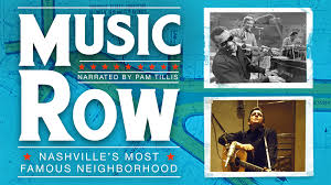 news and programming updates from nashville public television