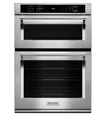 wall ovens kitchenaid